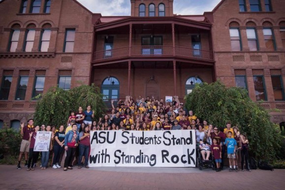 asu_stands_with_standing_rock