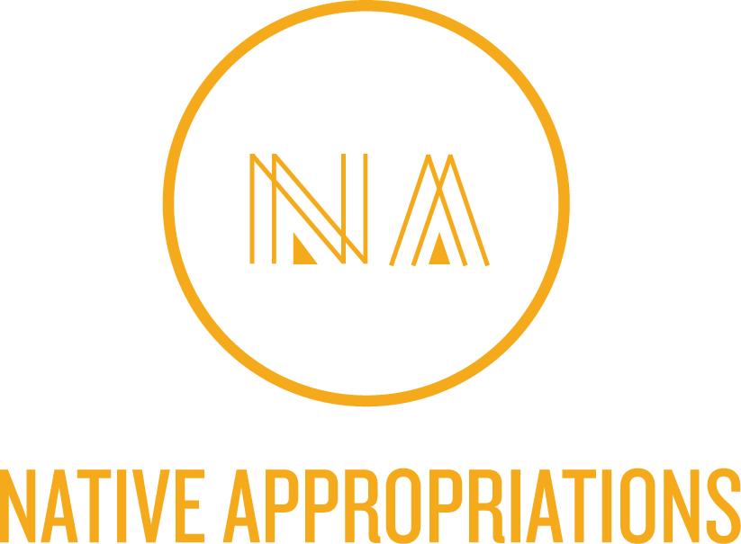 NA blog logo